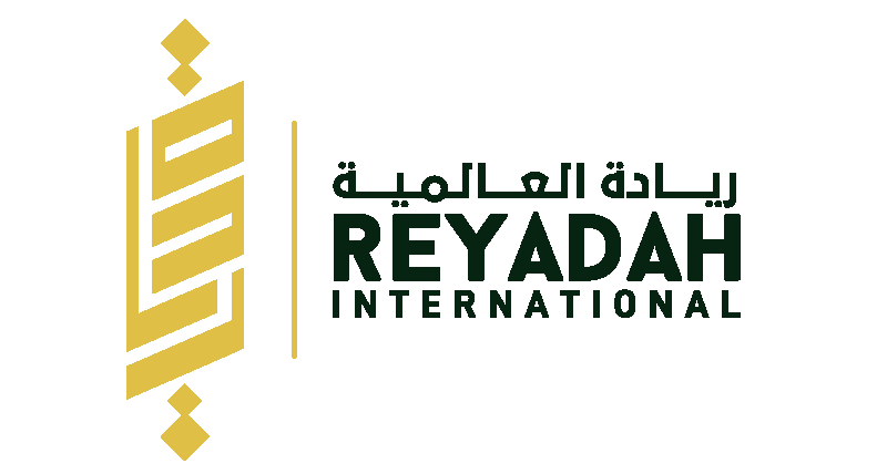 Reyadah International